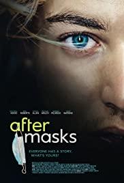After Masks