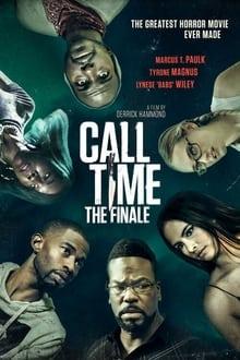 Calltime