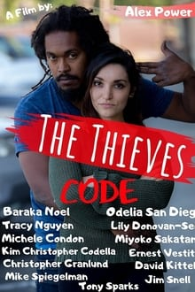 The Thieves Code