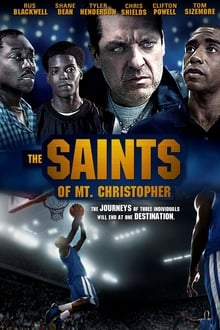 The Saints of Mt. Christopher