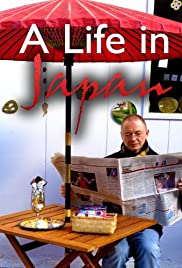 Life in Japan