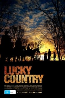 Lucky Country