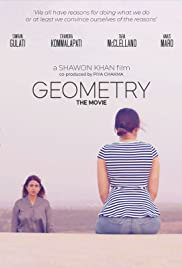 Geometry: The Movie