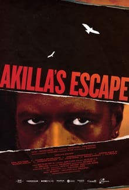 Akilla's Escape