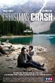 Christmas Crash