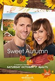 Sweet Autumn