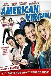 American Virgin
