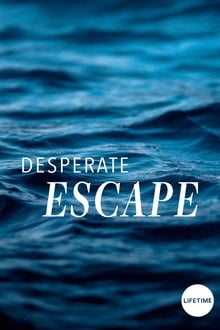 Desperate Escape