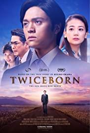 Twiceborn