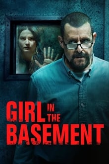 Girl in the Basement