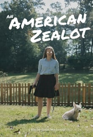 An American Zealot