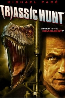 Triassic Hunt