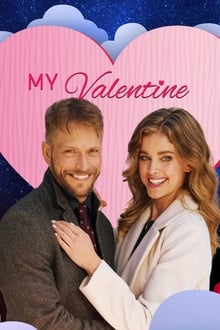 The Valentine Competition