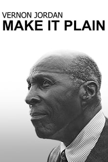 Vernon Jordan: Make it Plain