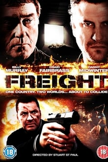 Freight