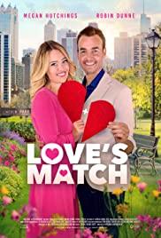 Love's Match