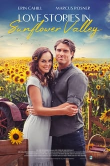Love Stories in Sunflower Valley