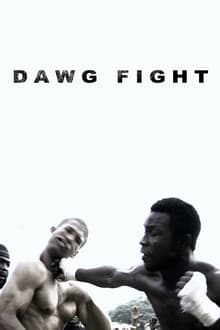 Dawg Fight