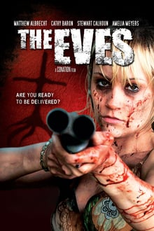 The Eves