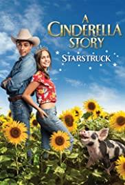 A Cinderella Story: Starstruck