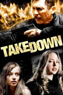 Takedown (Transparency