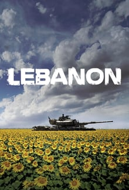 Lebanon