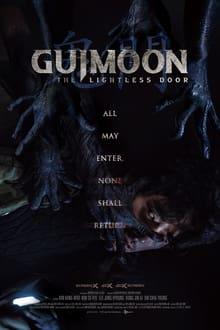 Guimoon