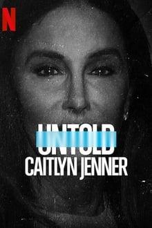 L'Envers du sport: Caitlyn Jenner