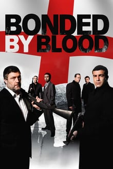 Bonded by Blood