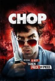 Watch Chop Free Movies - 123Movies - GoMovies
