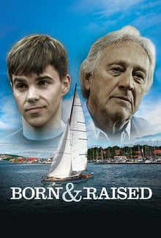 Born & Raised