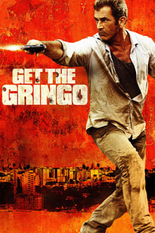 el gringo full movie 123movies