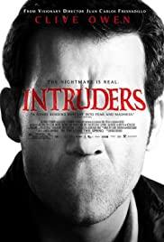 Intruders (2013)