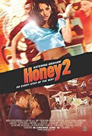 Honey 2
