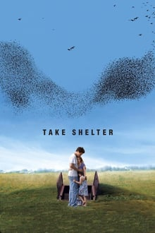 Take Shelter