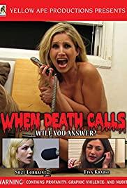 When Death Calls
