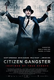 Citizen Gangster