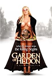 Garden of Hedon