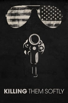 Ограбление казино killing them softly 2012 онлайн онлайн тренер по покеру