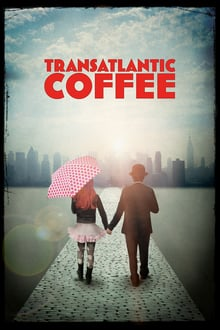 Transatlantic Coffee