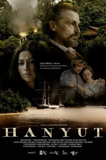 Hanyut