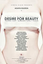 Desire for Beauty