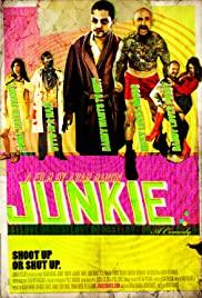 Junkie