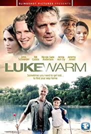 Lukewarm