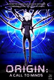 Origin: A Call to Minds