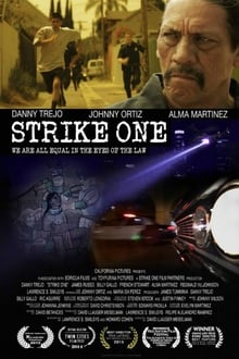 Strike One