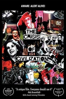 The Crisis of Civilization