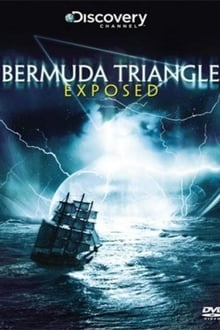 Bermuda Triangle Exposed