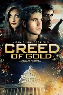 Creed of Gold