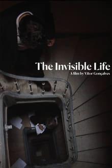 A Vida Invisível